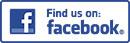 https://www.facebook.com/%D7%93%D7%A8-%D7%92%D7%99%D7%90-%D7%95%D7%95%D7%9C%D7%A4%D7%99%D7%9F-%D7%90%D7%A1%D7%AA%D7%98%D7%99%D7%A7%D7%94-%D7%93%D7%A0%D7%98%D7%9C%D7%99%D7%AA-Smile-Design-199997533541450/timeline/